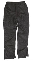 Vapiano Delivery Service Unisex  Thermotrousers
